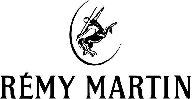 Remymartin logo