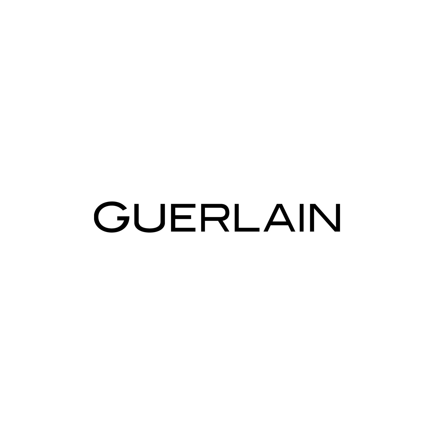 Guerlain terracotta