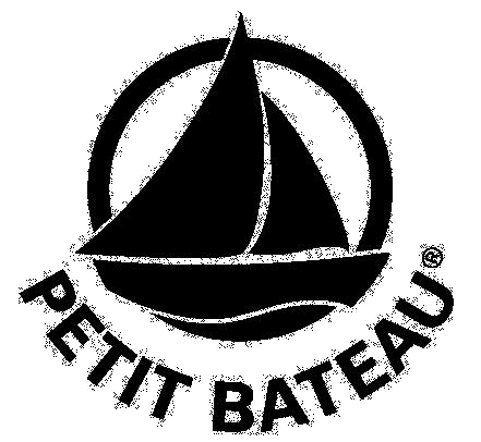 Petitbateau logo